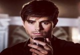 Dress Up Games Enrique Iglesias