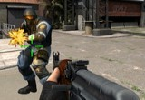 counter shooter online
